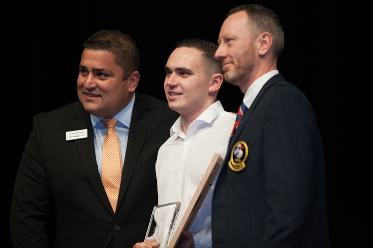 Who will follow in the footsteps of 2019 BIGGA Award winner Jack Percival.jpg