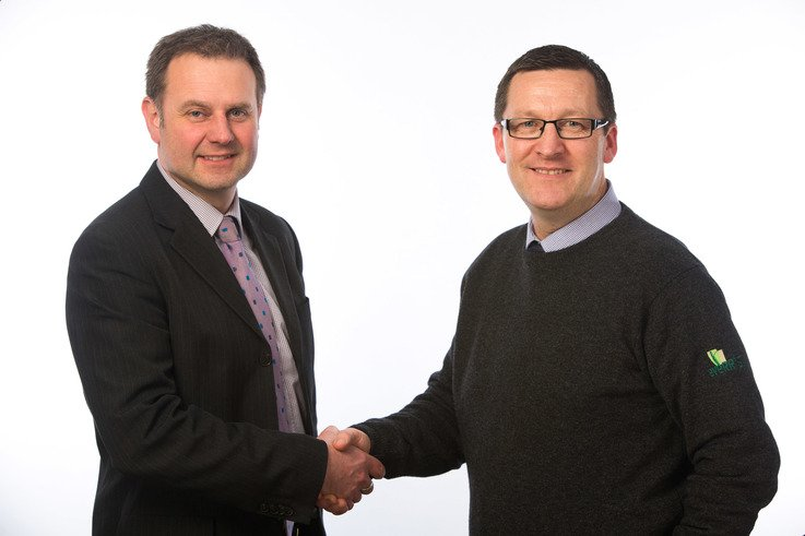 Richard Walton & Ian Lacy, Everris, low res