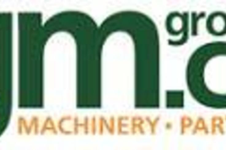GGM build for growth