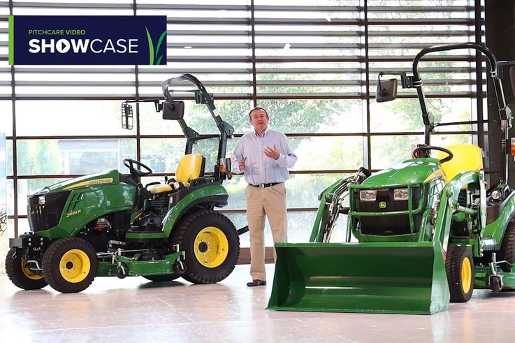 John-Deere 1026R-and-2026R Showcase