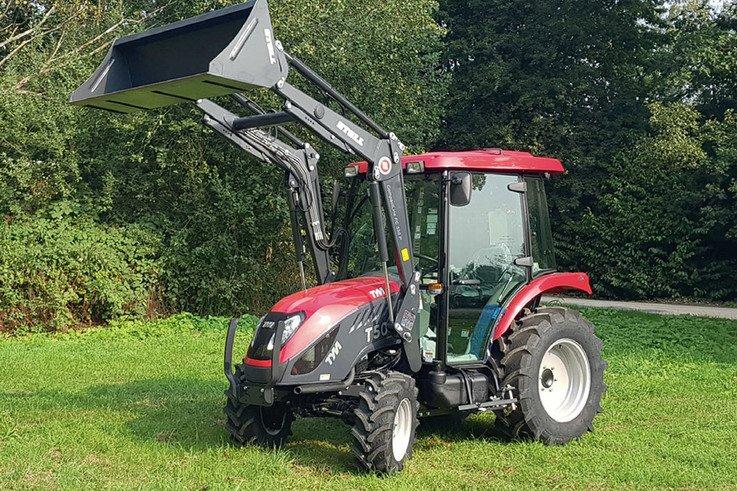 tym-traktor-t555-frontlader.jpg