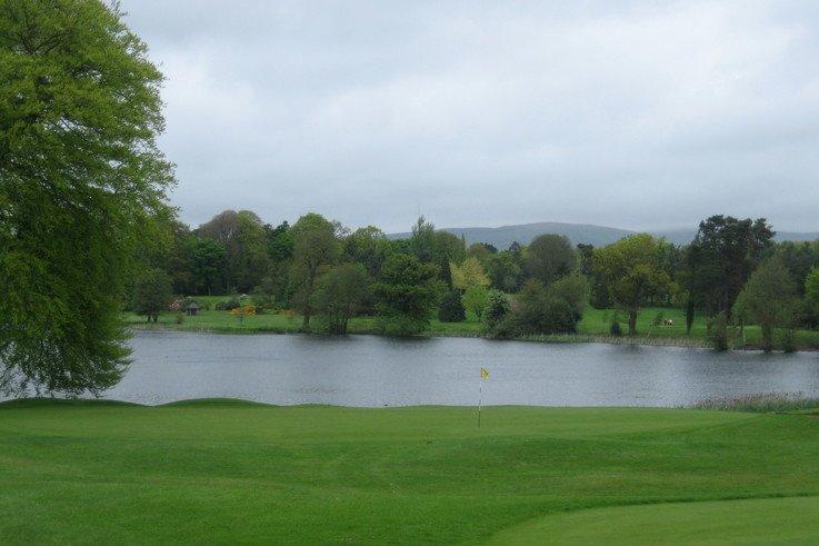 Lake at Malone Golf Club.JPG