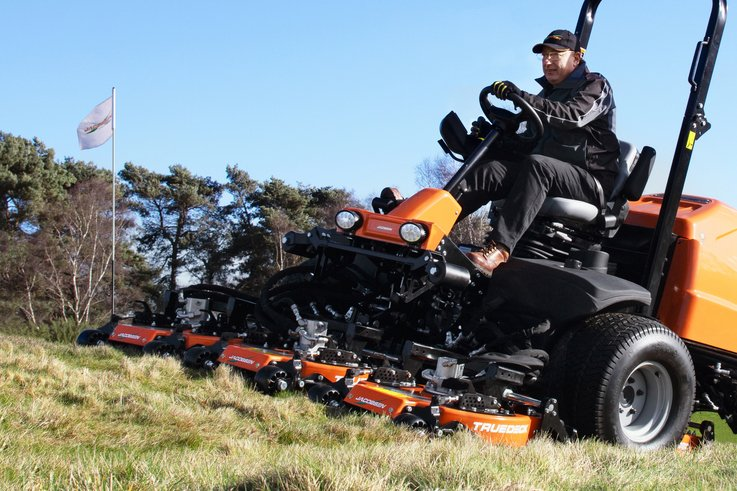 Jacobsen_AR530_NEW_with flag.jpg