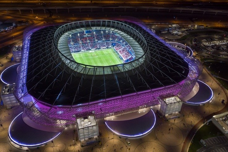 Ahmad-Bin-Ali-Stadium-2.jpeg