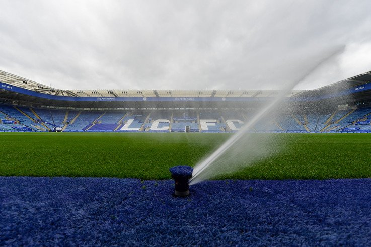2 Toro irrigation at Leicester City FC.jpg