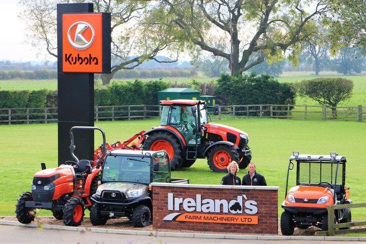 Ireland farm machinery.jpg