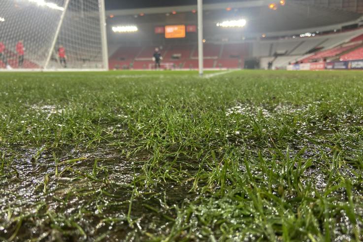 Sunerland FC.jpg