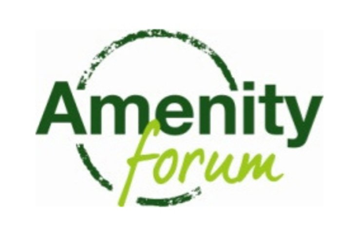 amenity forum logo