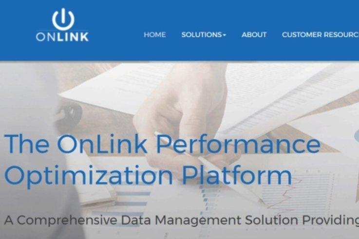 OnLInk-websitemod-screen-grab