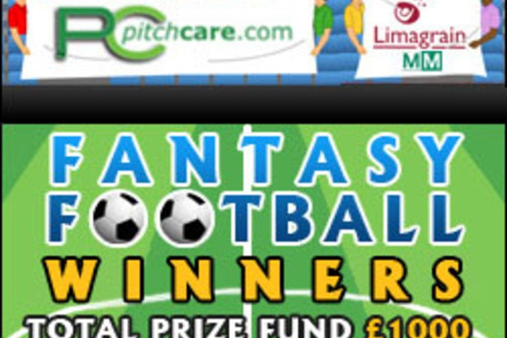fantasy football final banner 2012