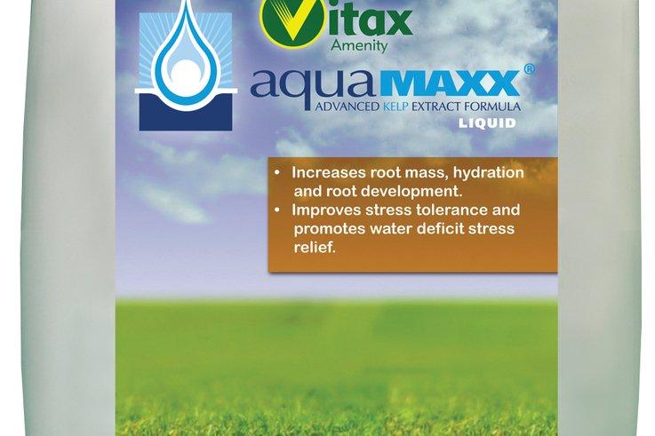 aquamax_ bottle cut out image.jpg