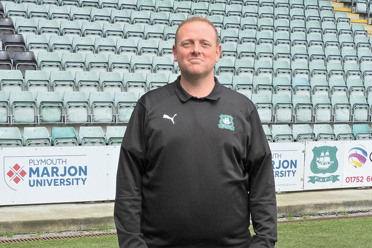 Plymouth-Argyle-FC Chris-Ralph-2