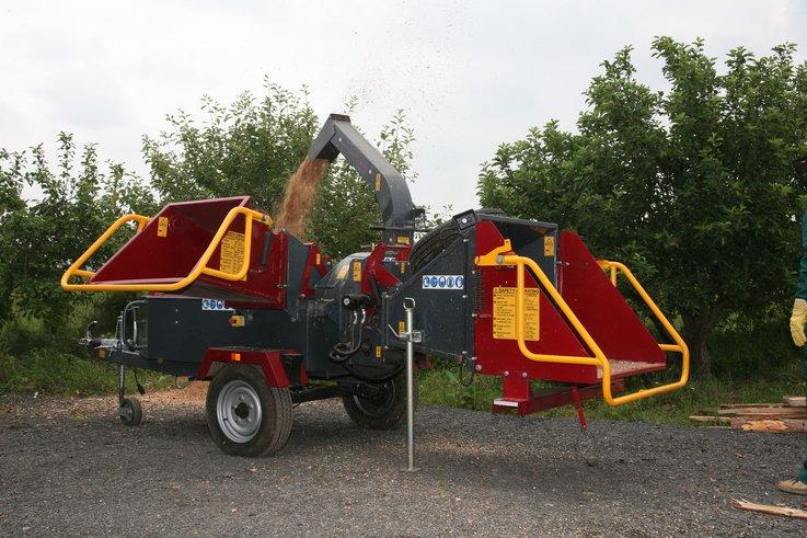 Hardmet Landforce Range 029.jpg