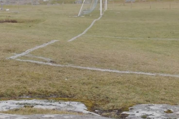 Eriskay Football Club.JPG