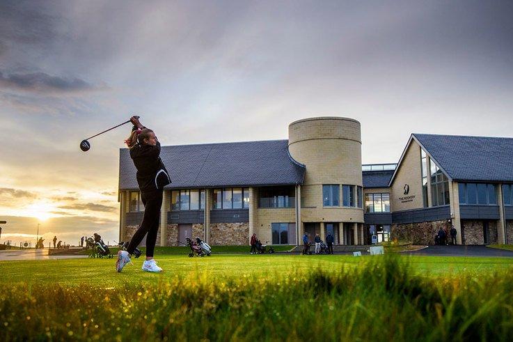 Carnoustie-Golf-Links_John-Deere_Rain-Bird-A.jpg
