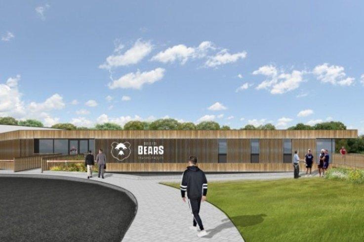 Bristol Bears new stadium.jpg