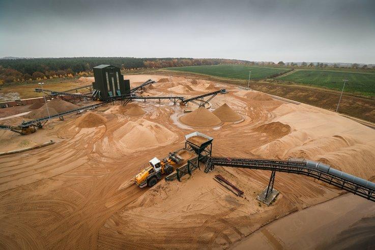 Mansfield Sand at BTME 2020.jpg