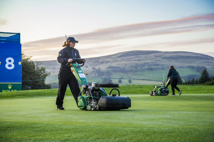 Gleneagles_The 2019 Solheim Cup.jpg
