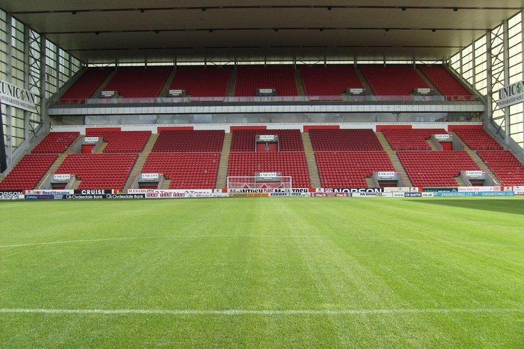 Aberdeen FC 003_small.jpg