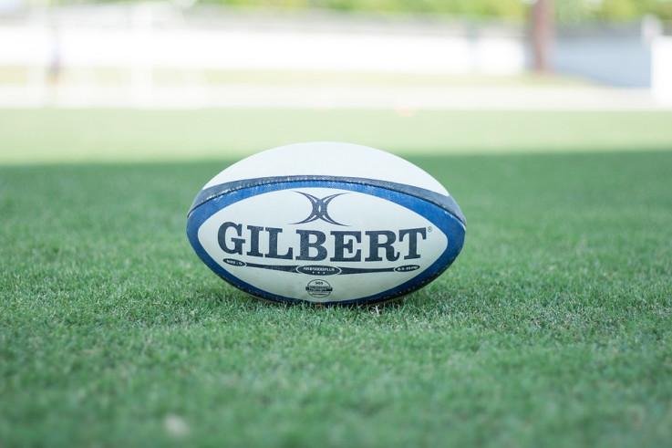 rugby-2522306_960_720.jpg