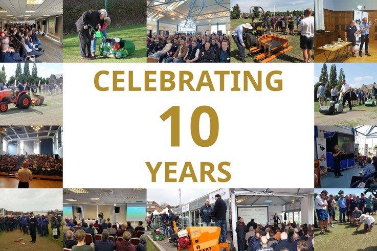 Dennis and SISIS celebrate 10 years of seminars.jpg