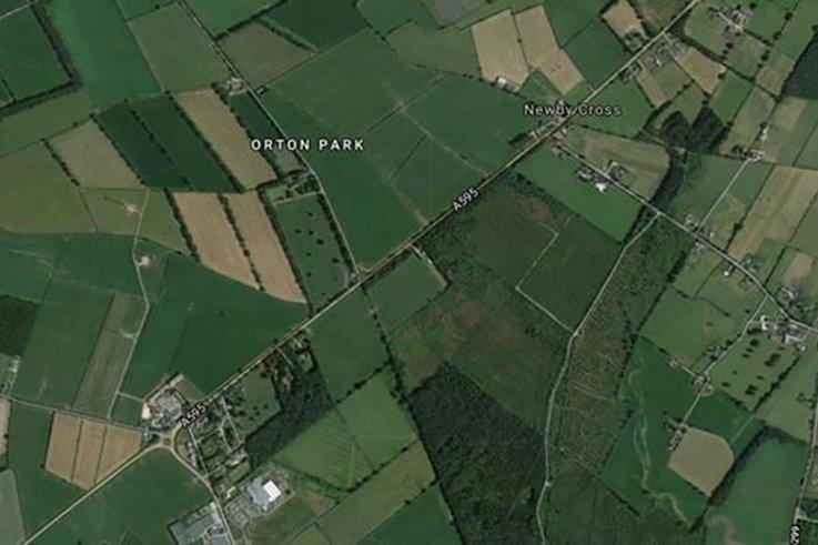 Orton Grange Farm.jpg