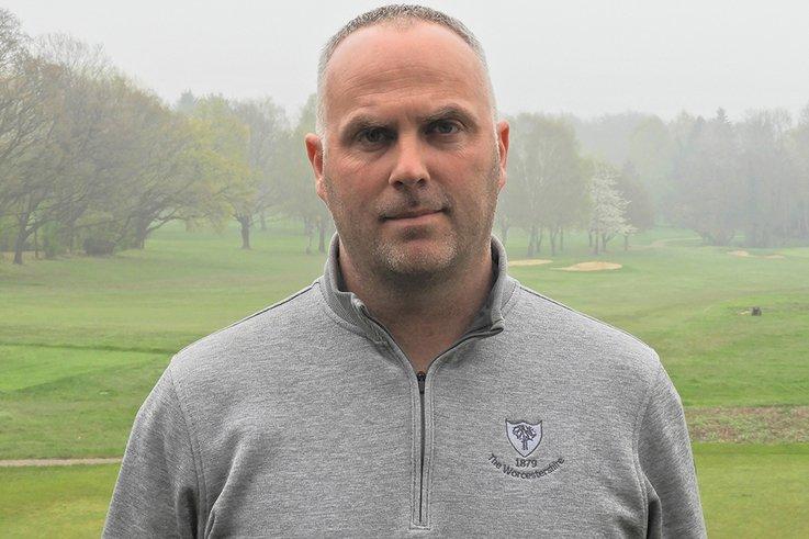 Worcestershire-Golf-Club_Steve-Lloyd-2.jpg