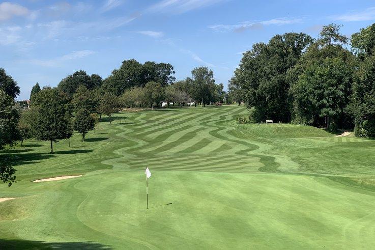 Olton Golf Club.jpg