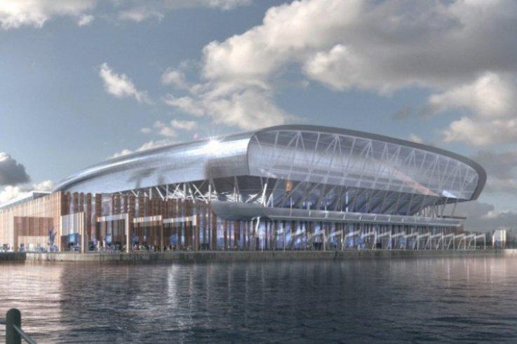EvertonStadium2.jpg