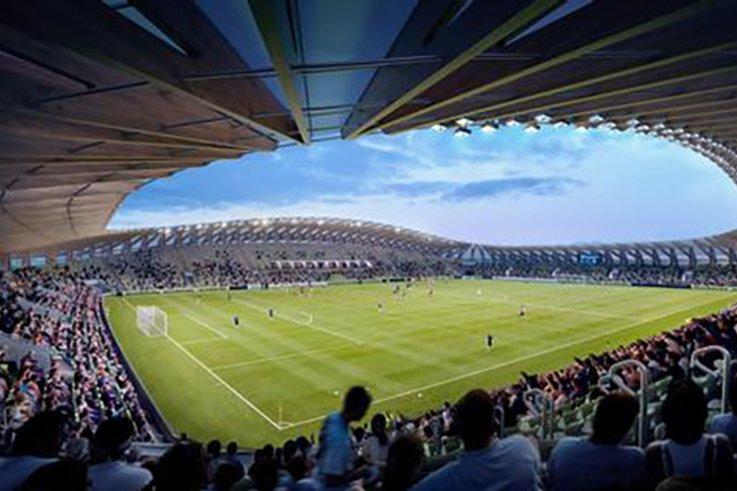 forest green-stadium.jpg