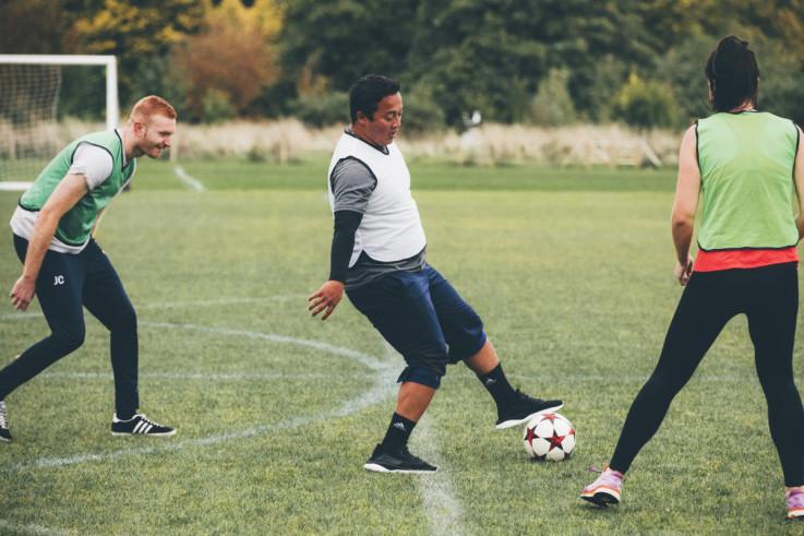 FootballFoundation-1.jpg
