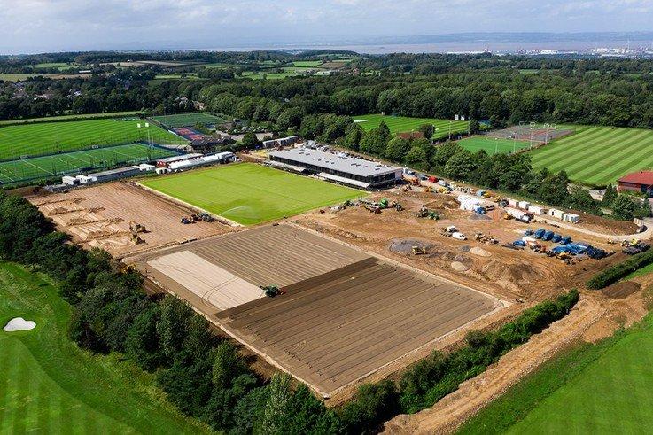 BCFC Training ground 4.jpg