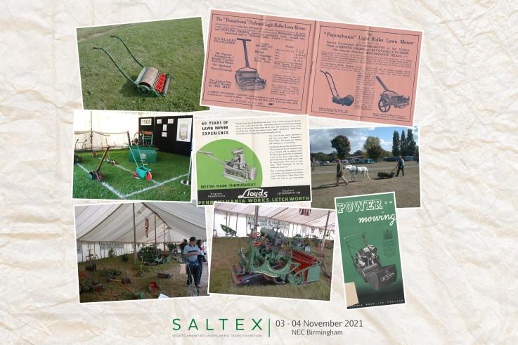 75 Years SALTEX.jpg