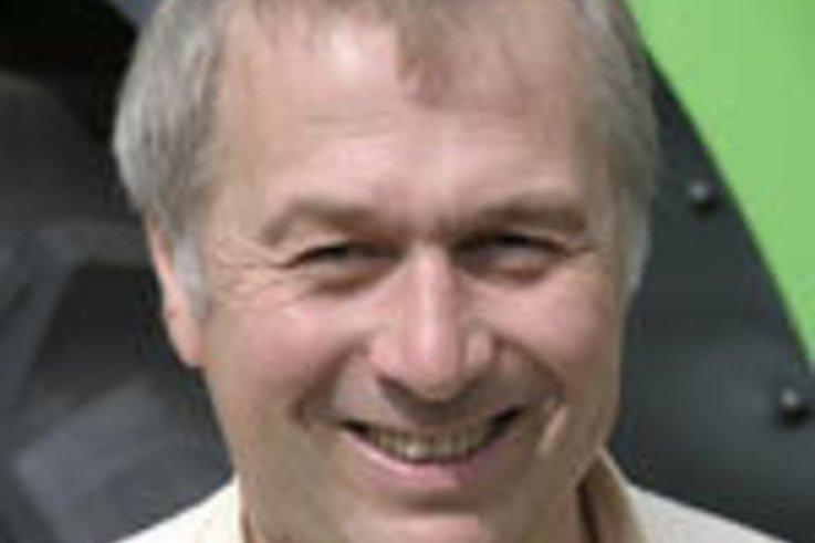 Same Deutz-Fahr UK appoints three new dealers