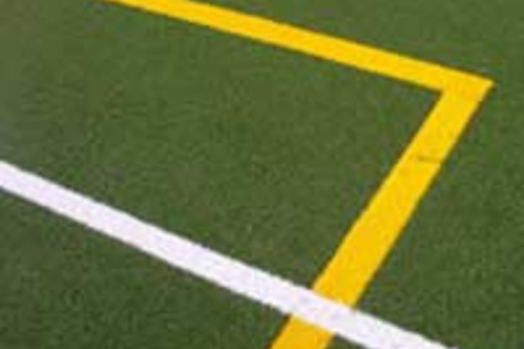 Scottish Players' Union demands synthetic pitch research