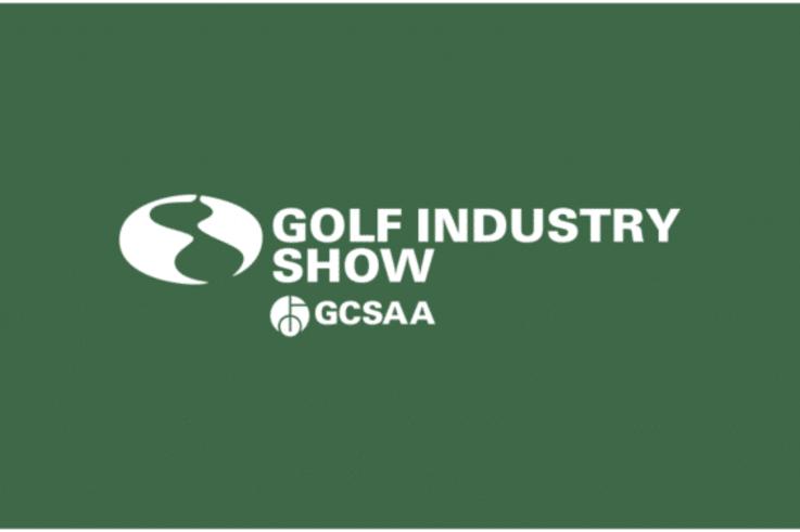 Golfindustryshow-virtual.png