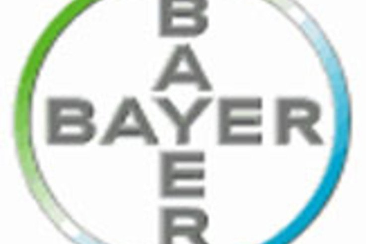 Bayer and partners to host free greenkeeping workshops