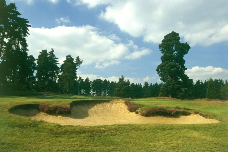 Berkshire Red Course 15th hole.jpg