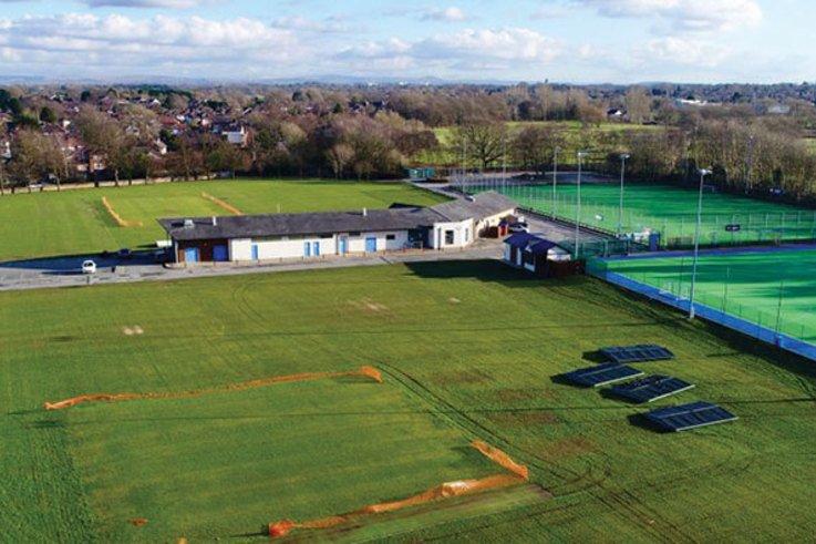 Timperley-Sports-Club_aerial.jpg
