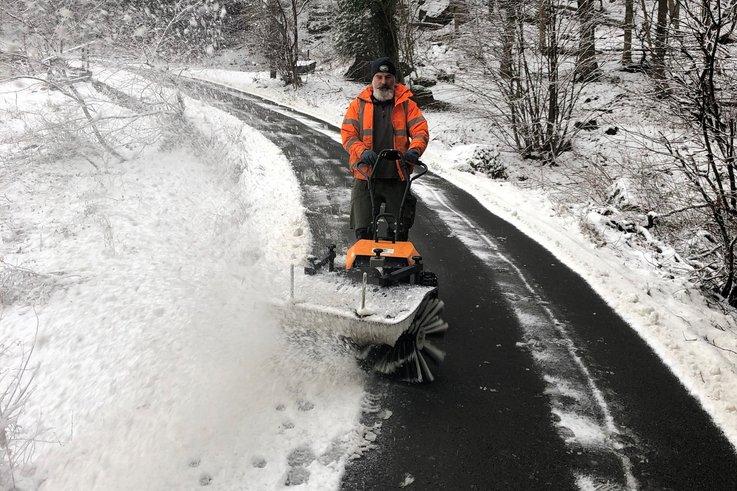 Pellenc-Snow.jpg