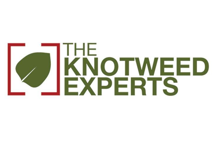 KnotweedExperts2
