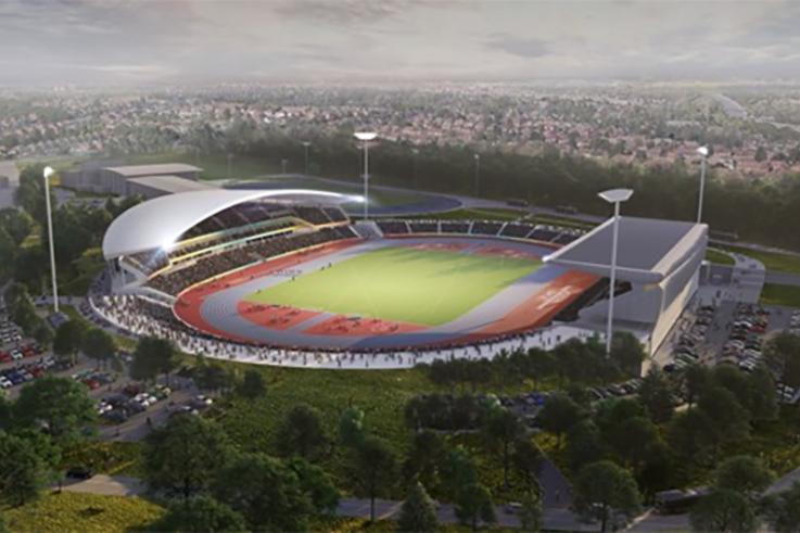 Birmingham 2022.png