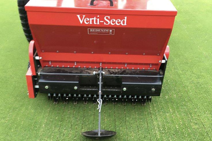 Verti-Seed 2