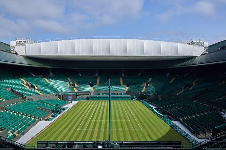 Wimbledon-1.jpg