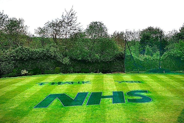 Chipstead NHS.jpg