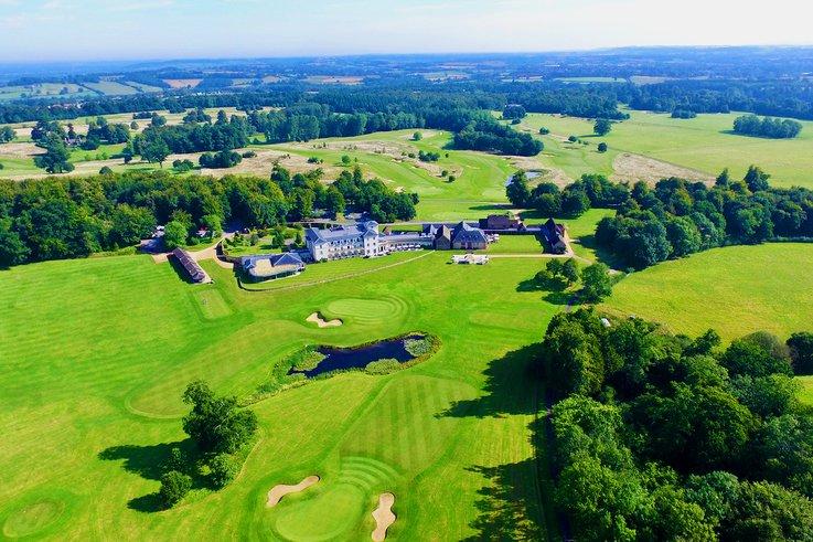 Bowood-hotel academy aerial.JPG