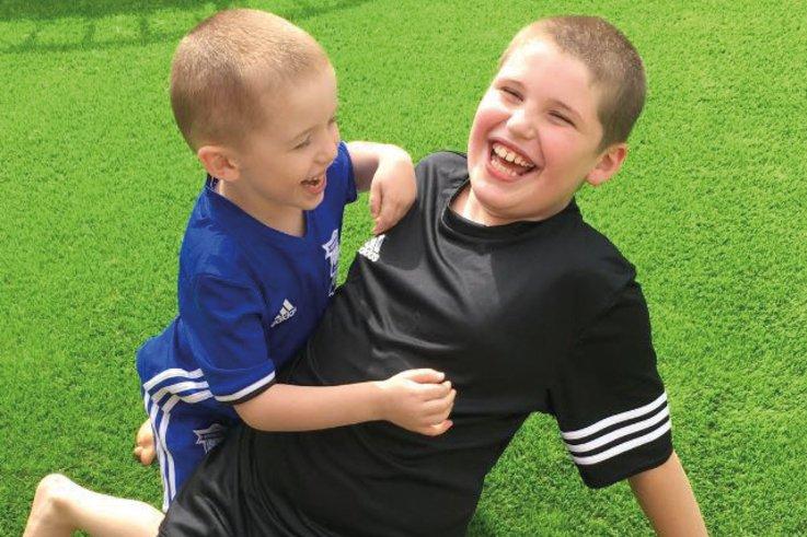 Mason&Harry4