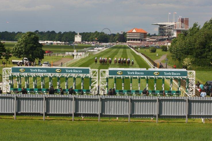 York Racecourse.jpg
