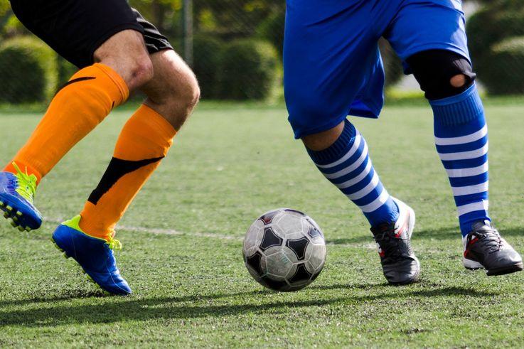grassroots football.jpg