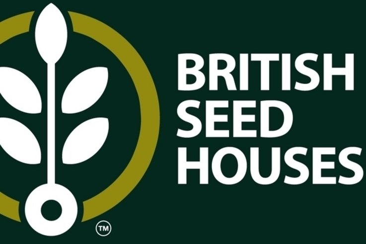 BRITISH SEED HOUSES #122982 1